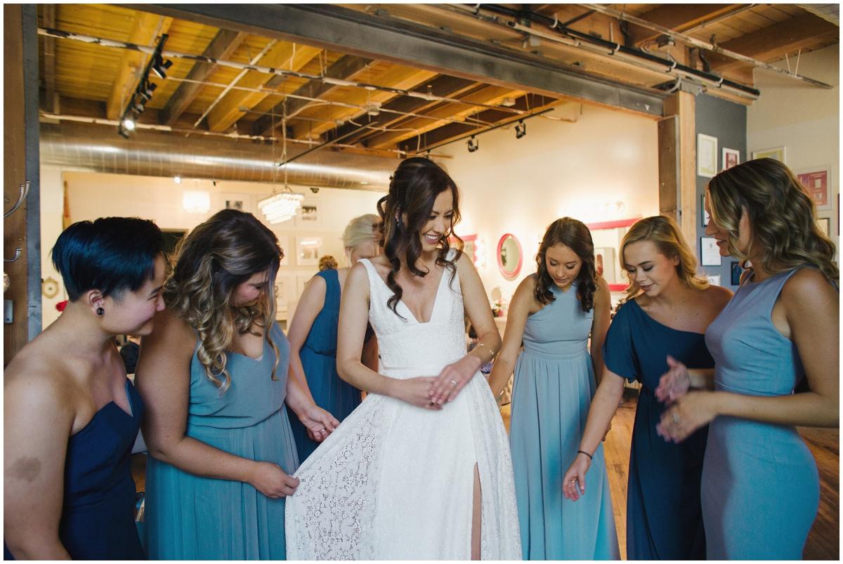 Minneapolis Wedding Planner- Hewing Hotel_0740.jpg