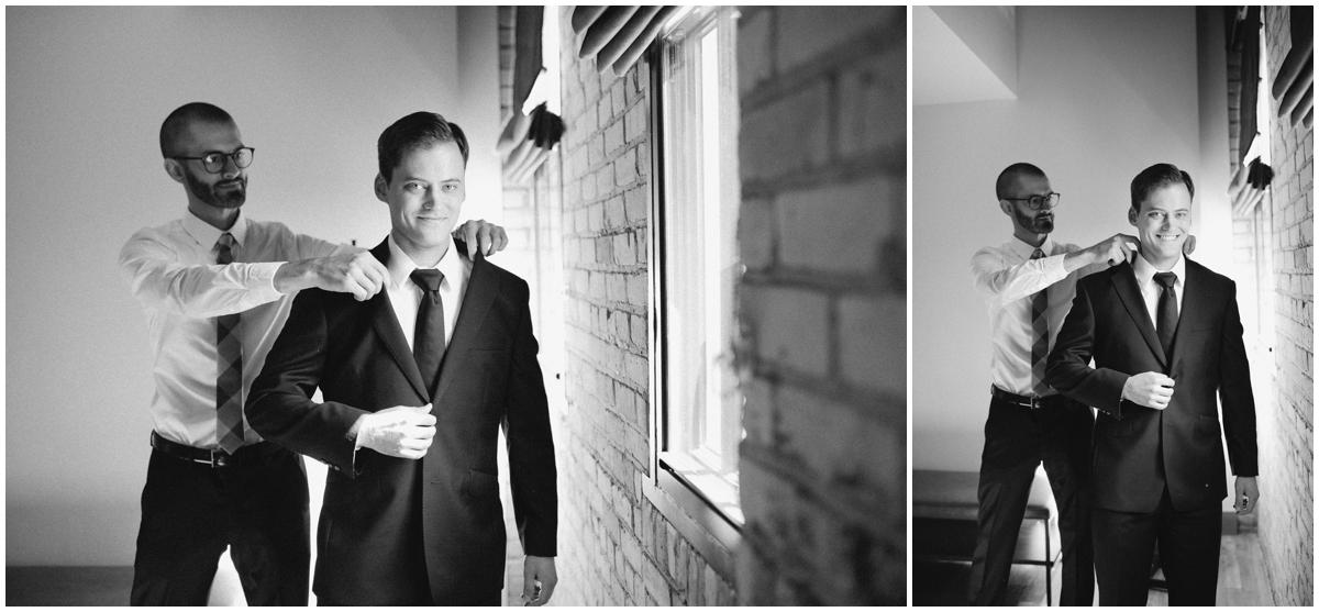 Minneapolis Wedding Planner- Hewing Hotel_0746.jpg