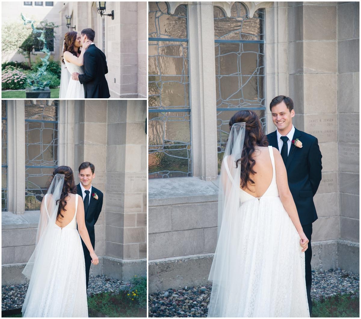 Minneapolis Wedding Planner- Hewing Hotel_0748.jpg