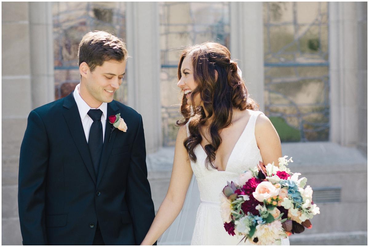 Minneapolis Wedding Planner- Hewing Hotel_0750.jpg