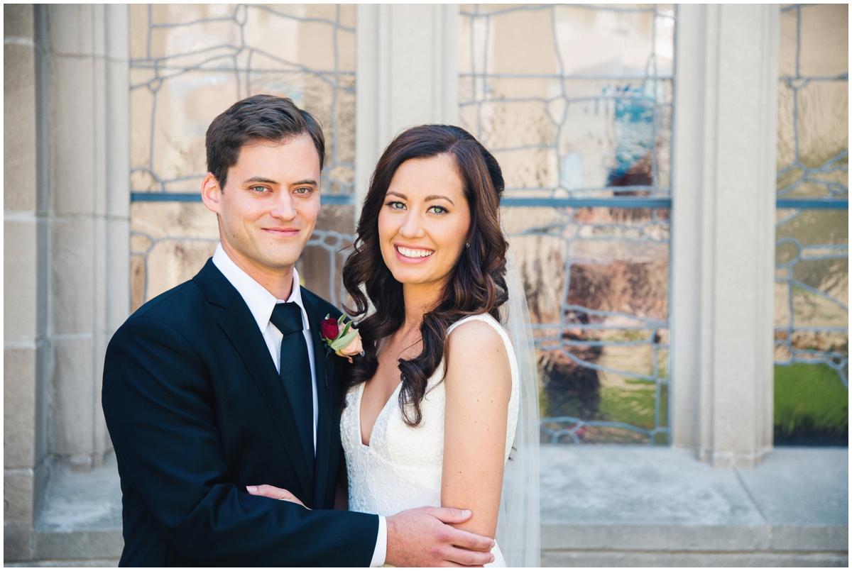 Minneapolis Wedding Planner- Hewing Hotel_0751.jpg