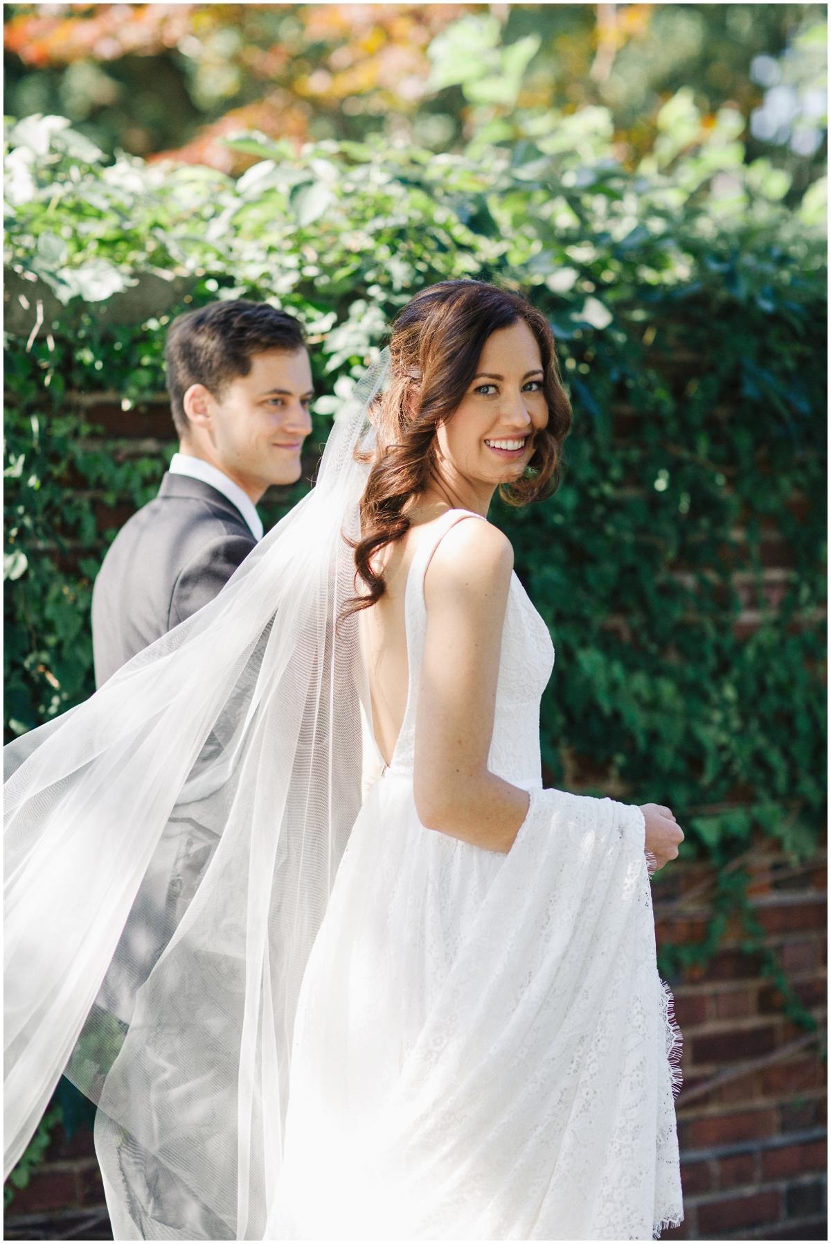 Minneapolis Wedding Planner- Hewing Hotel_0754.jpg