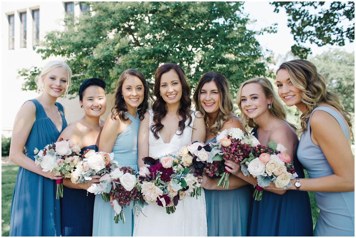 Minneapolis Wedding Planner- Hewing Hotel_0763.jpg