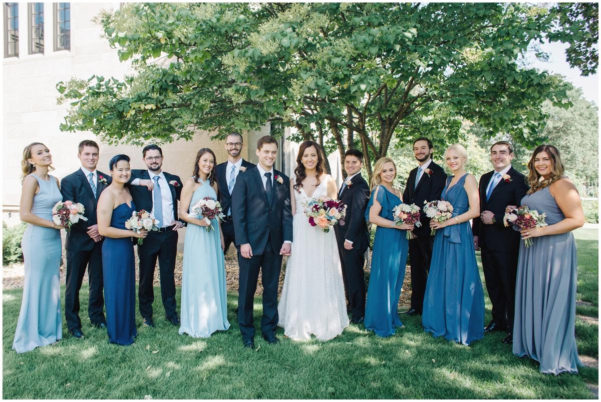 Minneapolis Wedding Planner- Hewing Hotel_0765.jpg