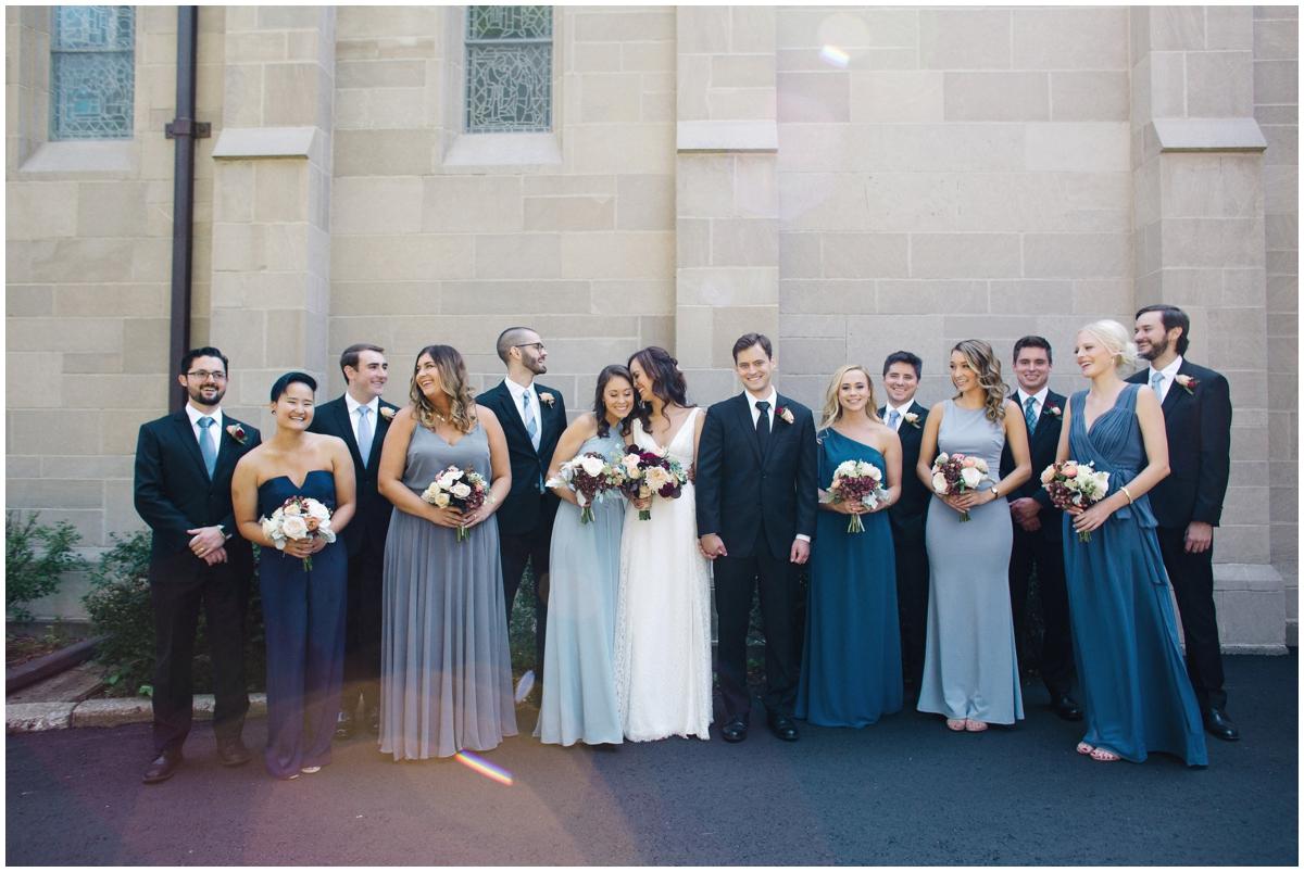 Minneapolis Wedding Planner- Hewing Hotel_0766.jpg