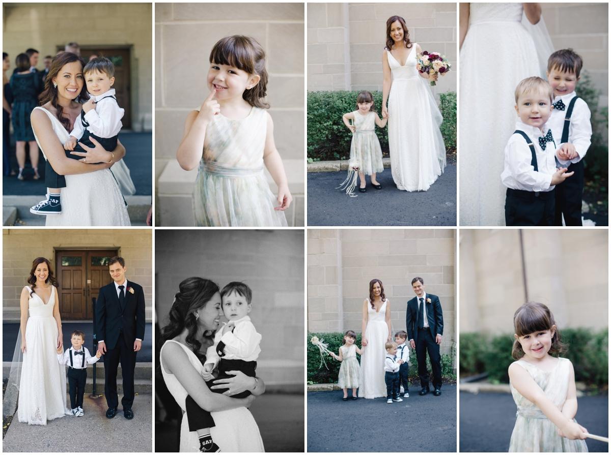 Minneapolis Wedding Planner- Hewing Hotel_0768.jpg