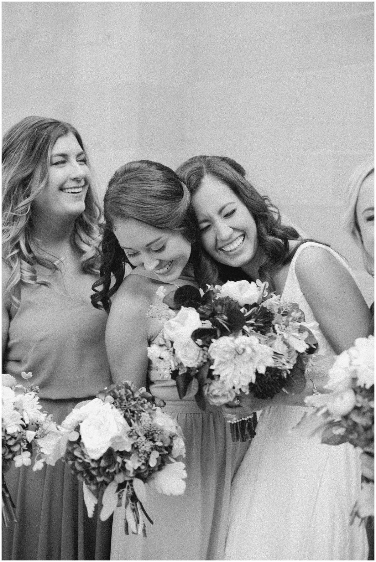Minneapolis Wedding Planner- Hewing Hotel_0767.jpg