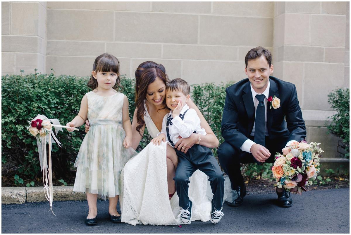 Minneapolis Wedding Planner- Hewing Hotel_0769.jpg