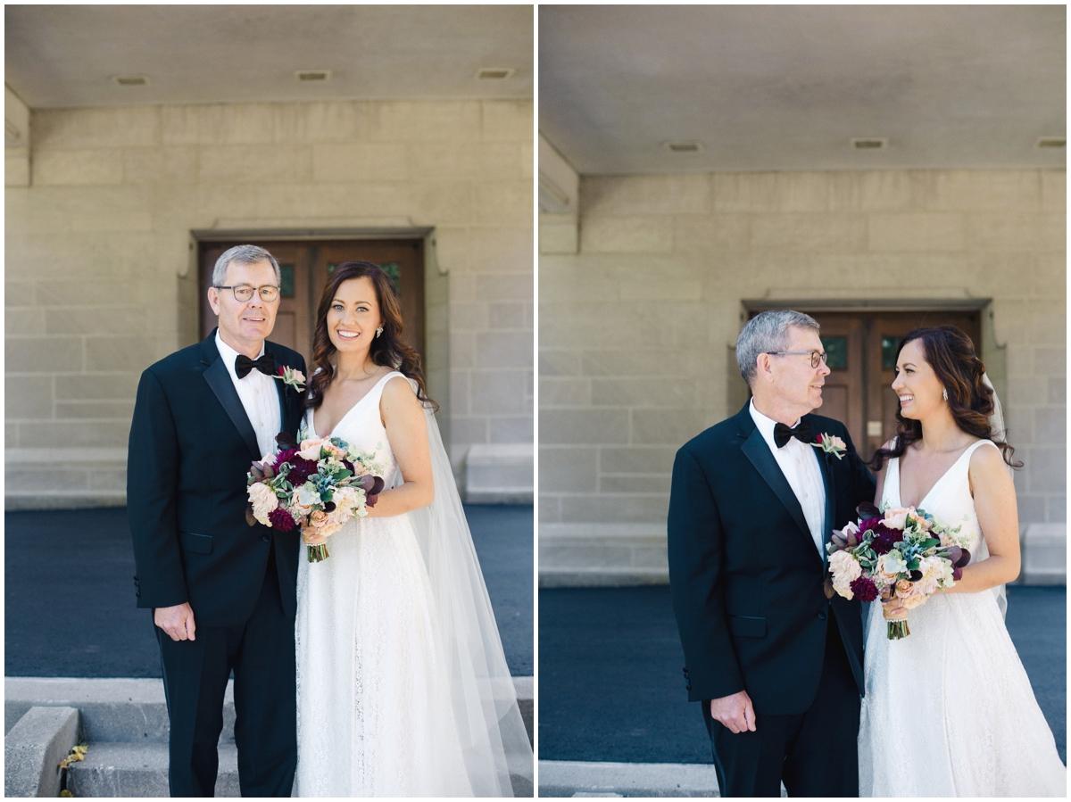 Minneapolis Wedding Planner- Hewing Hotel_0771.jpg