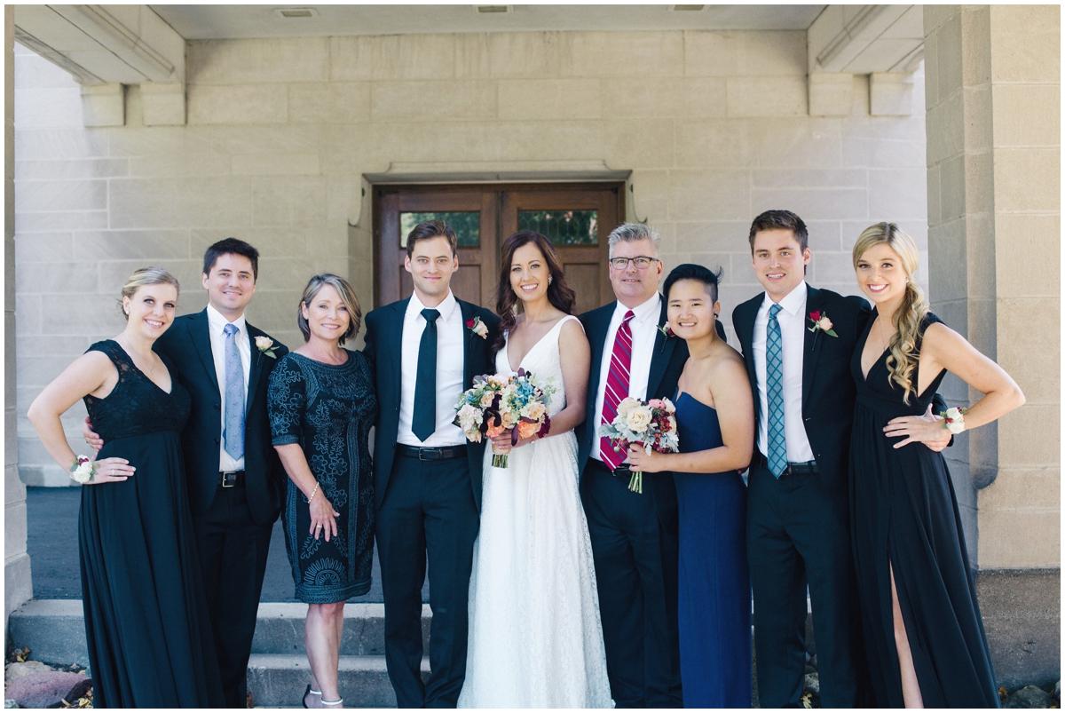 Minneapolis Wedding Planner- Hewing Hotel_0770.jpg