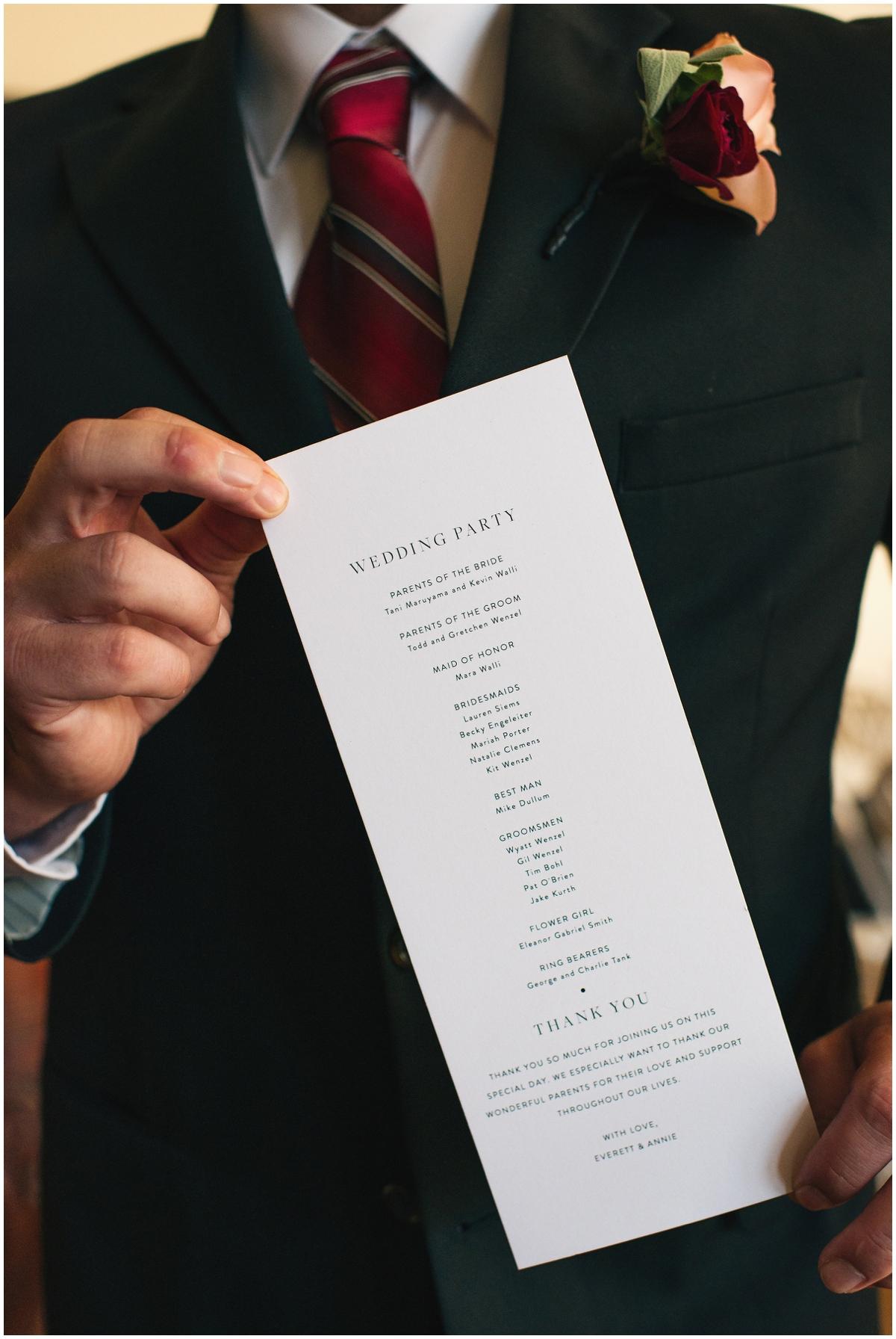 Minneapolis Wedding Planner- Hewing Hotel_0775.jpg