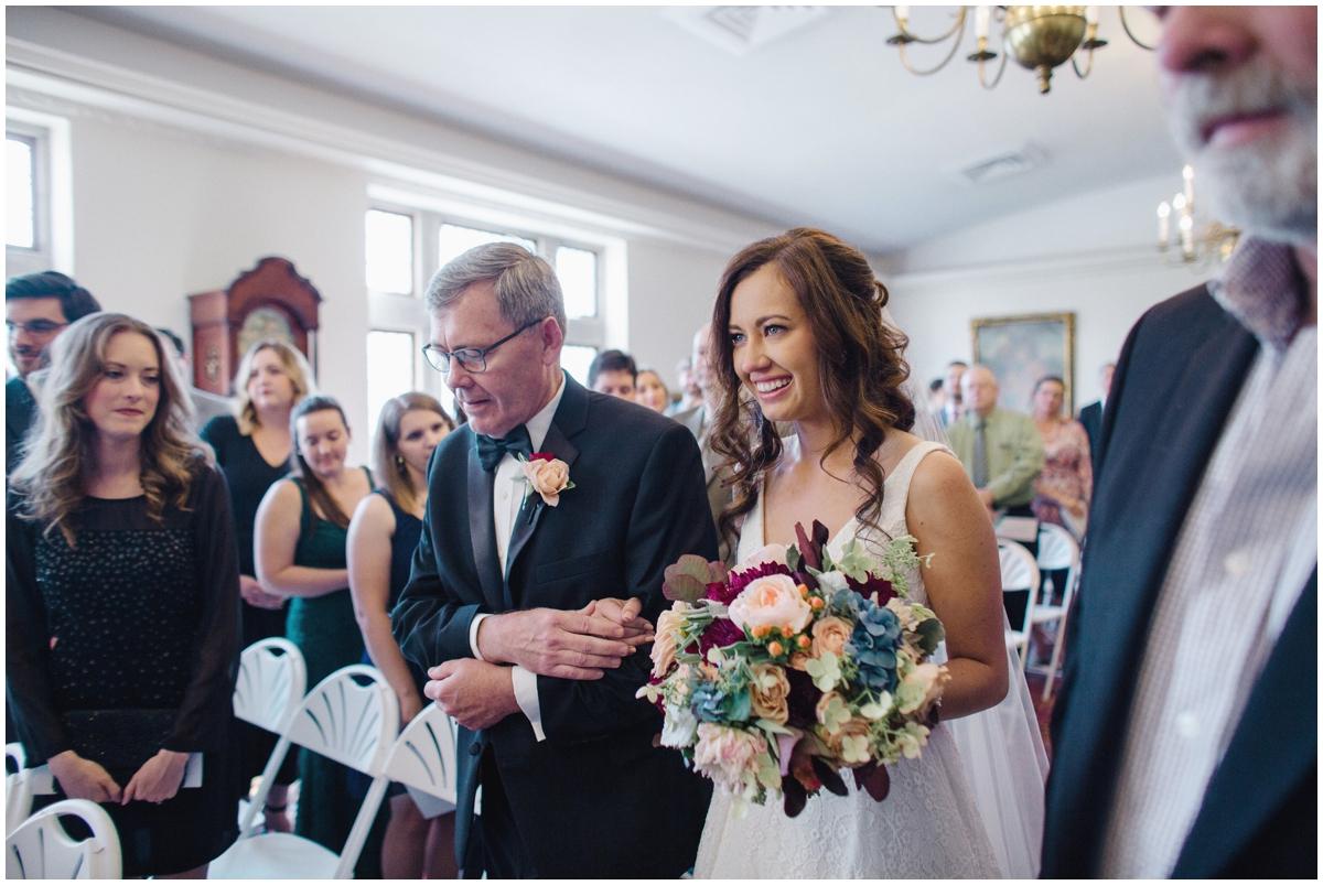 Minneapolis Wedding Planner- Hewing Hotel_0777.jpg