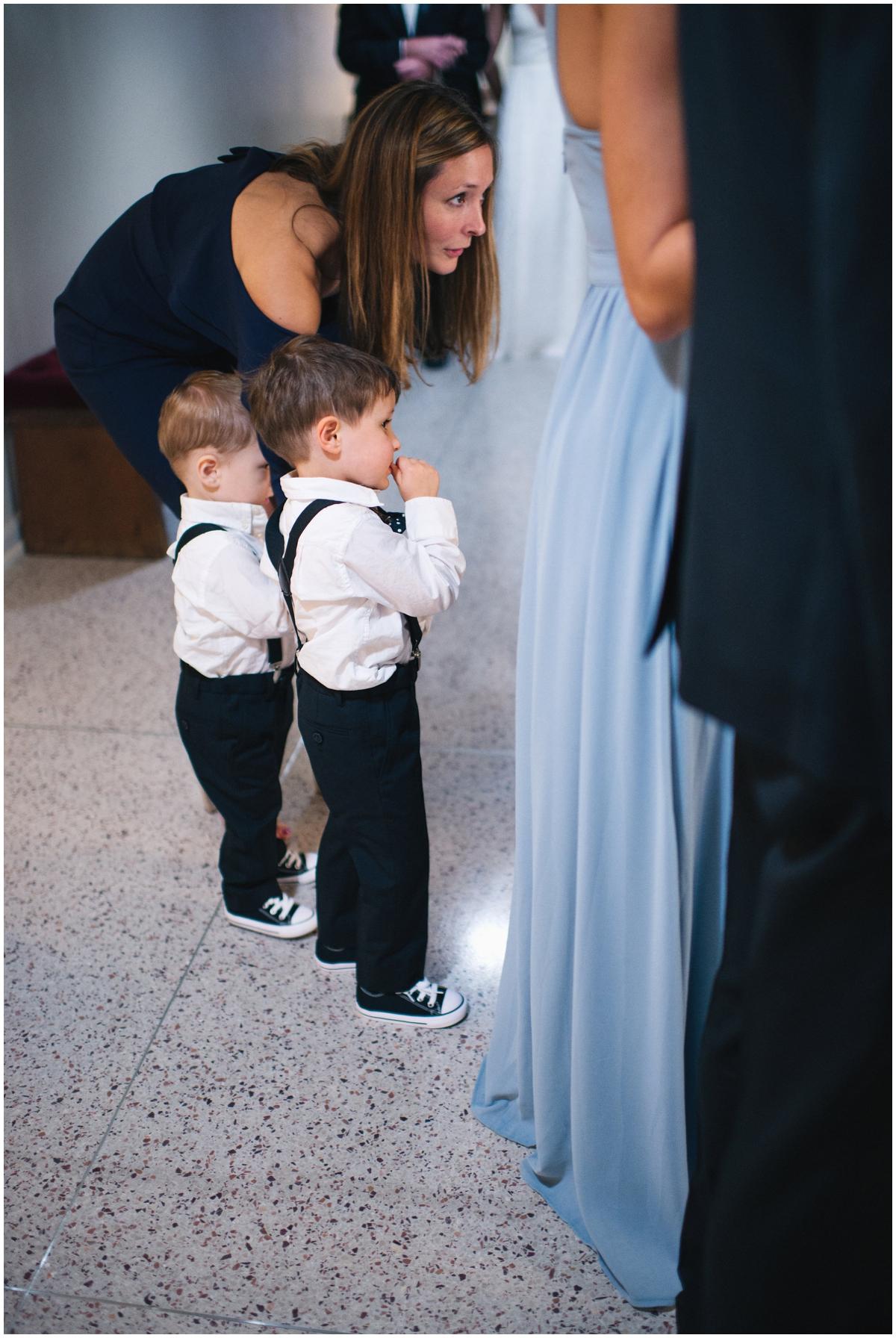 Minneapolis Wedding Planner- Hewing Hotel_0776.jpg