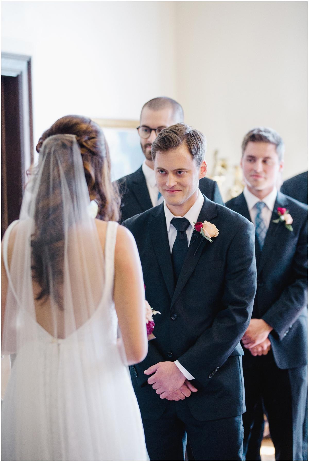 Minneapolis Wedding Planner- Hewing Hotel_0779.jpg