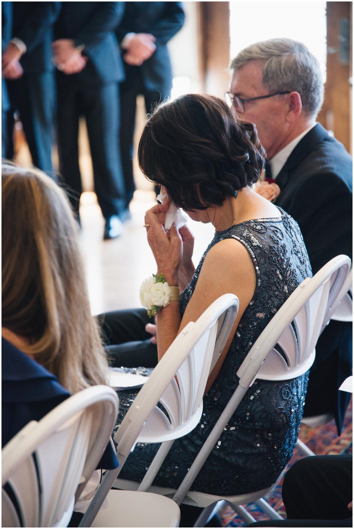 Minneapolis Wedding Planner- Hewing Hotel_0778.jpg