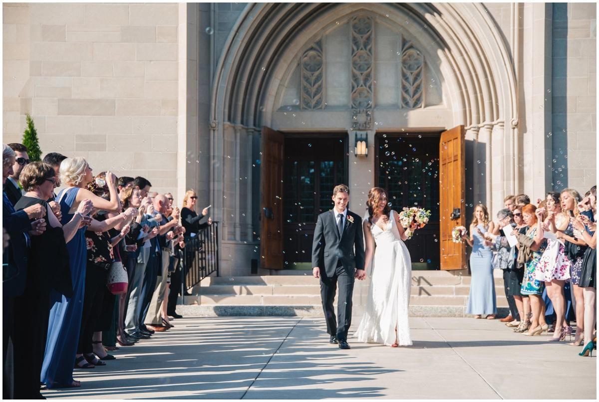 Minneapolis Wedding Planner- Hewing Hotel_0783.jpg