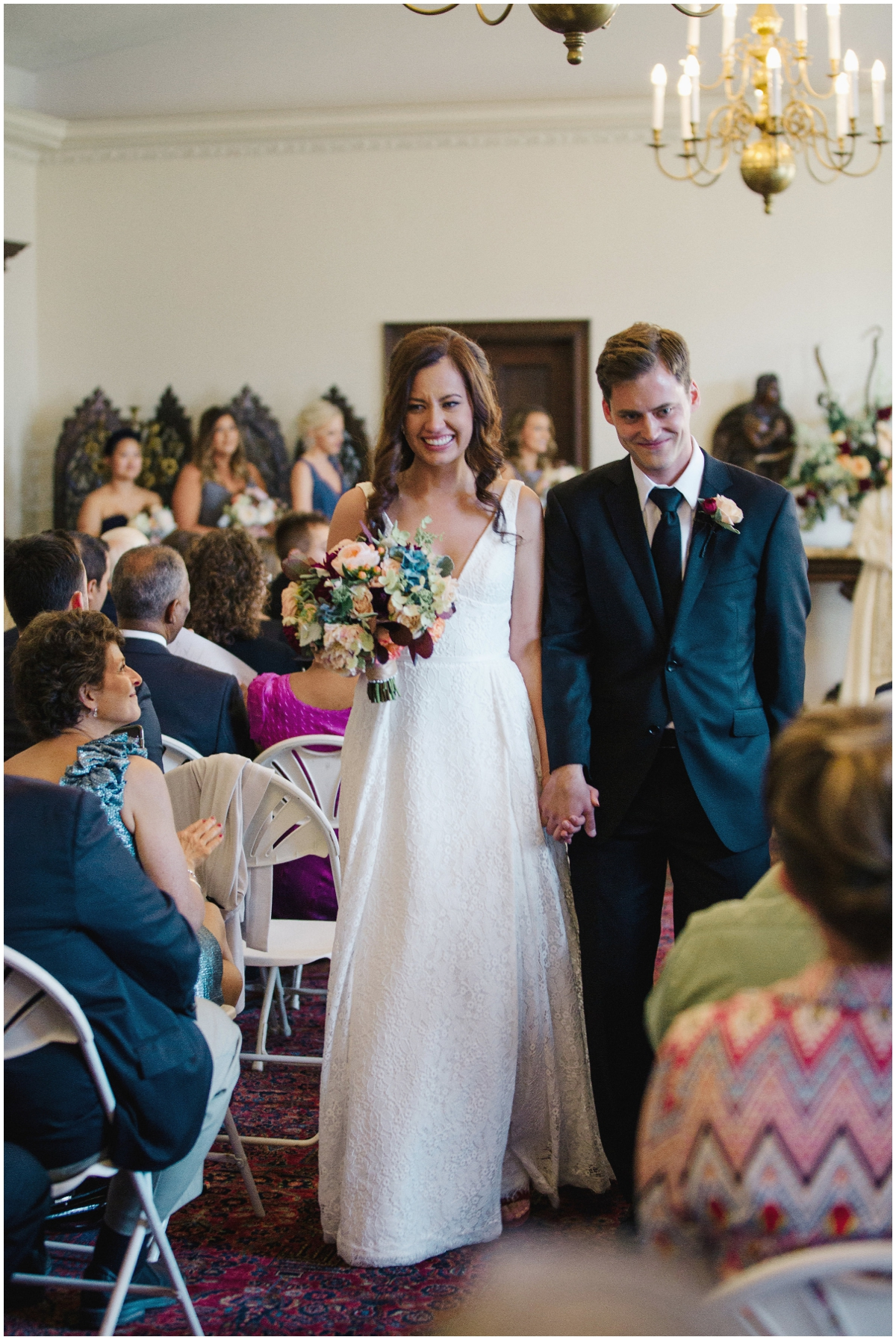 Minneapolis Wedding Planner- Hewing Hotel_0782.jpg