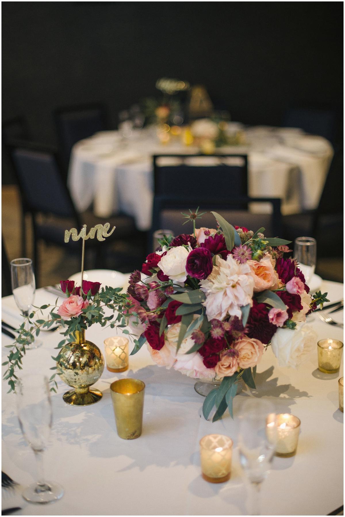 Minneapolis Wedding Planner- Hewing Hotel_0786.jpg