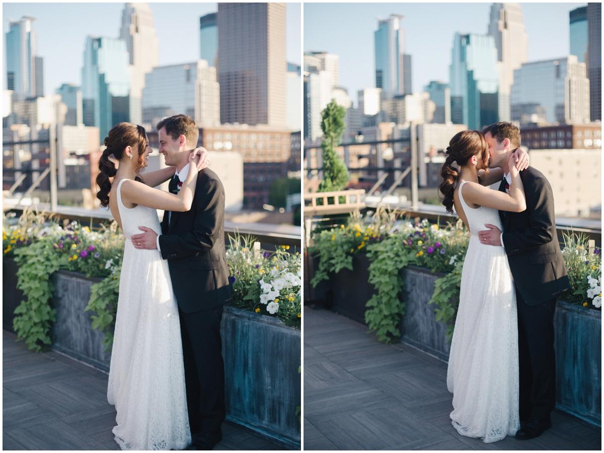 Minneapolis Wedding Planner- Hewing Hotel_0790.jpg