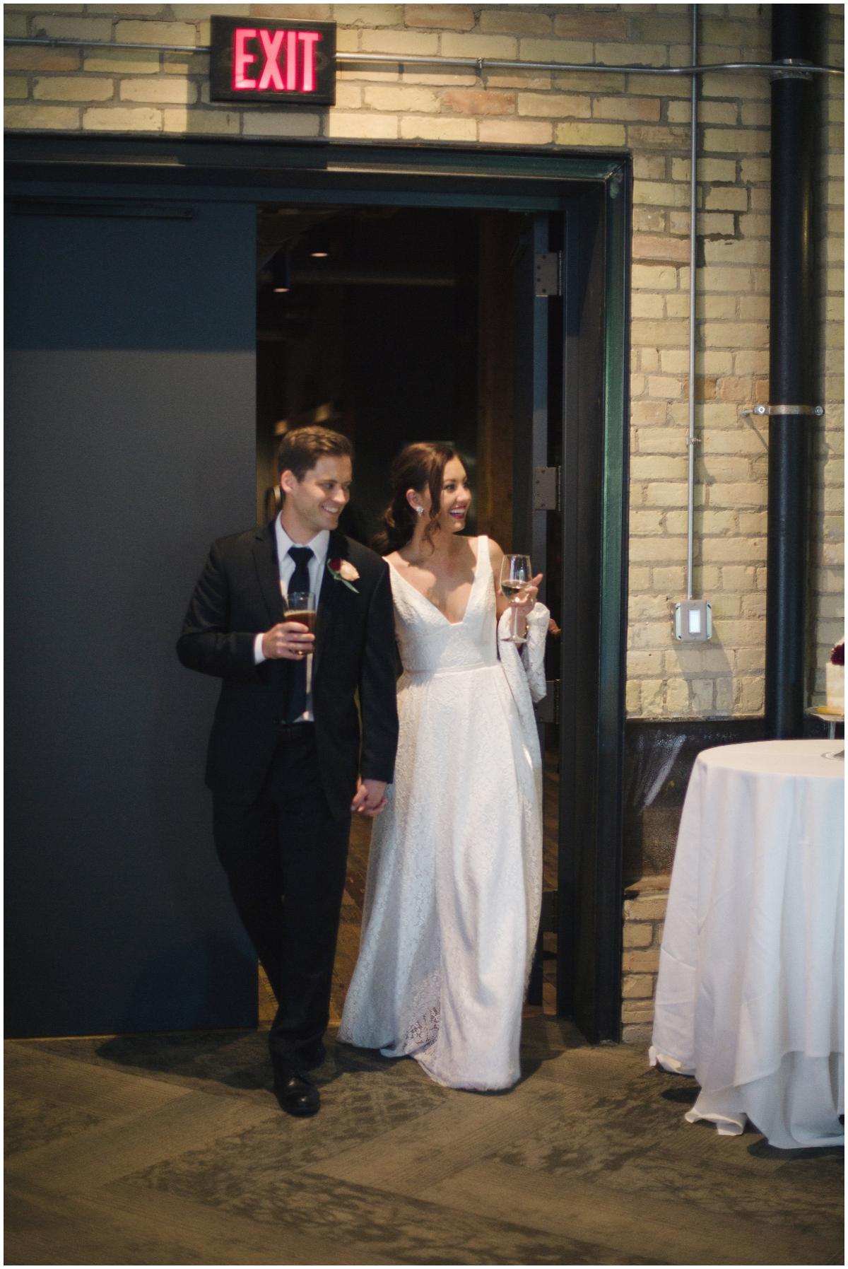 Minneapolis Wedding Planner- Hewing Hotel_0789.jpg