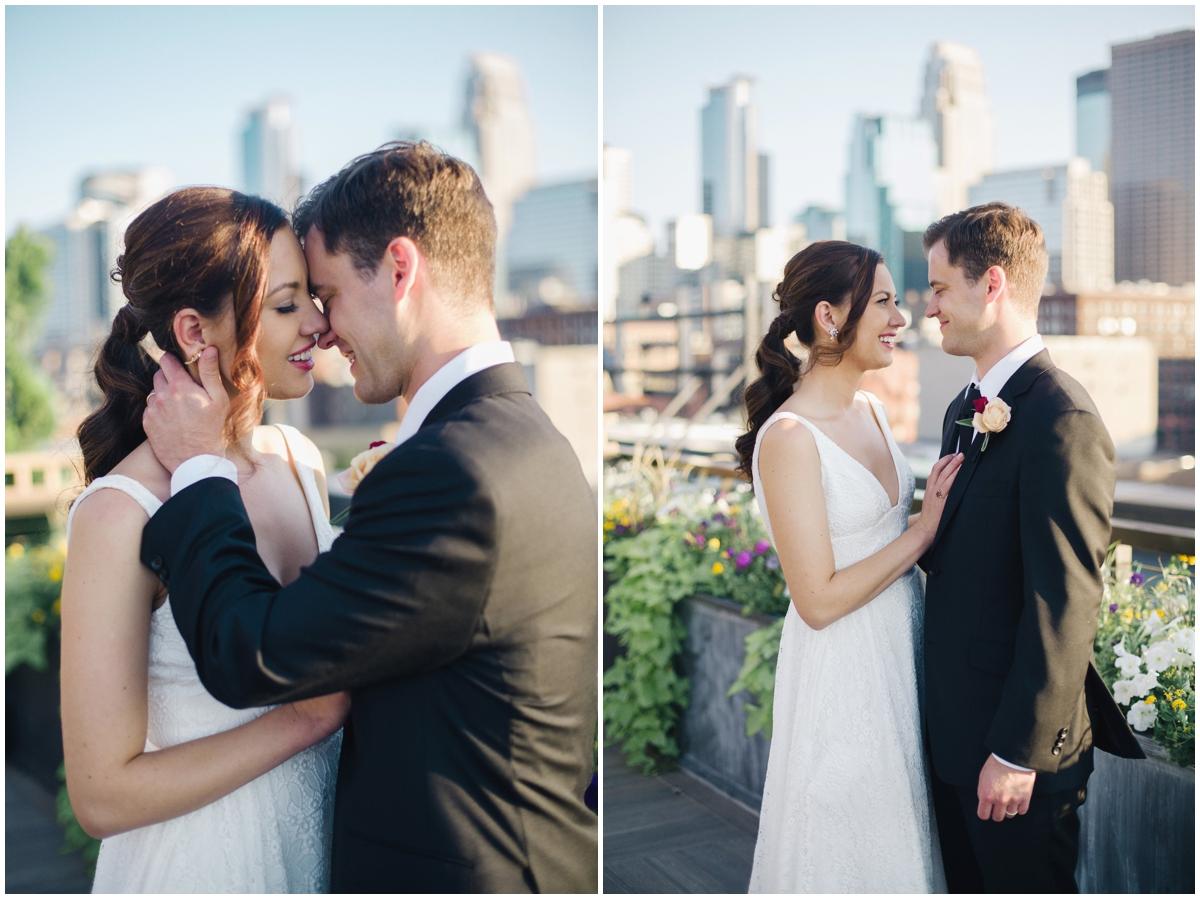 Minneapolis Wedding Planner- Hewing Hotel_0791.jpg