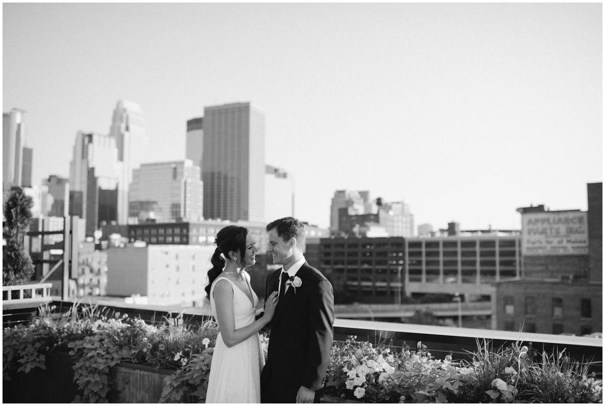 Minneapolis Wedding Planner- Hewing Hotel_0793.jpg