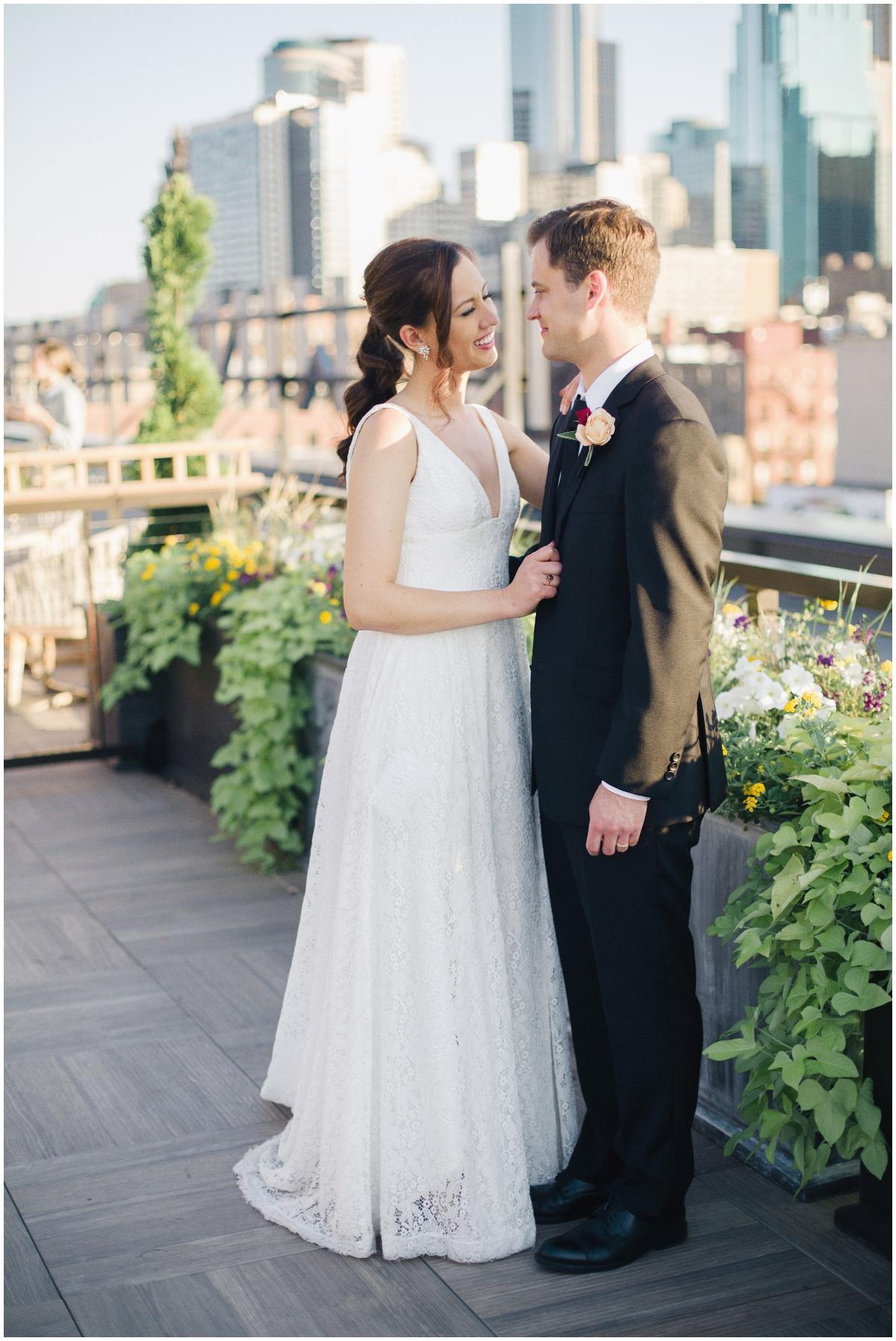 Minneapolis Wedding Planner- Hewing Hotel_0792.jpg