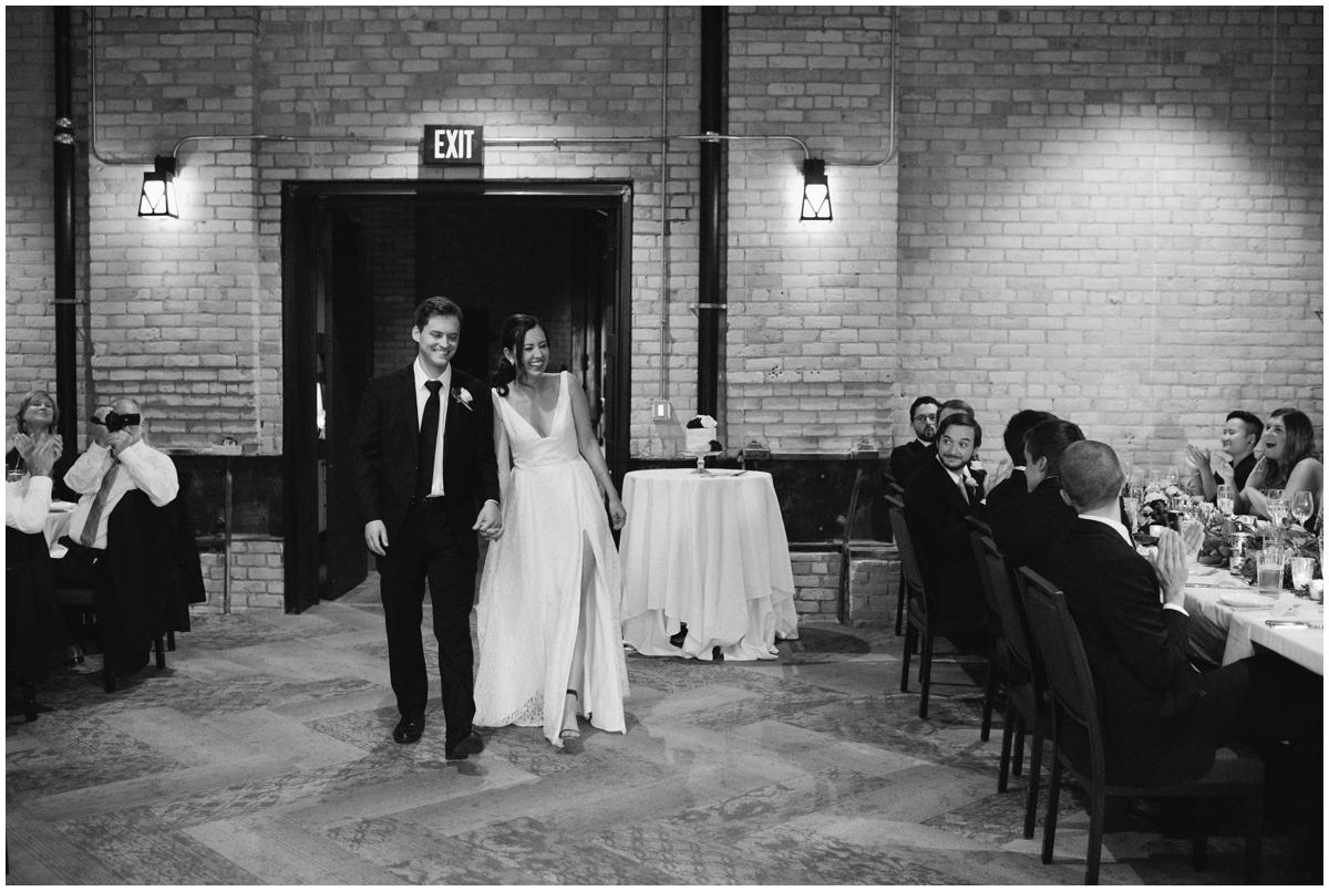 Minneapolis Wedding Planner- Hewing Hotel_0794.jpg