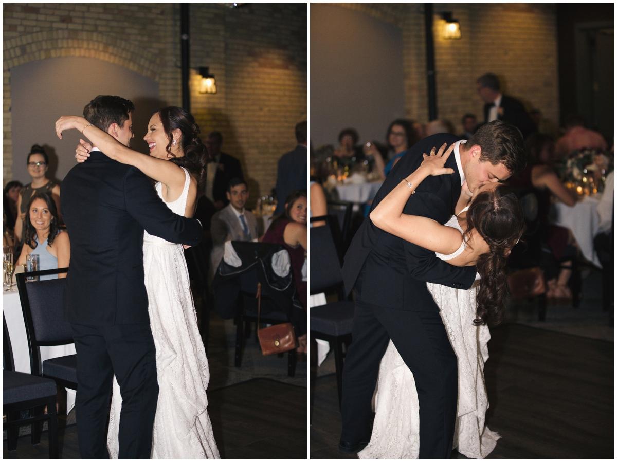 Minneapolis Wedding Planner- Hewing Hotel_0795.jpg