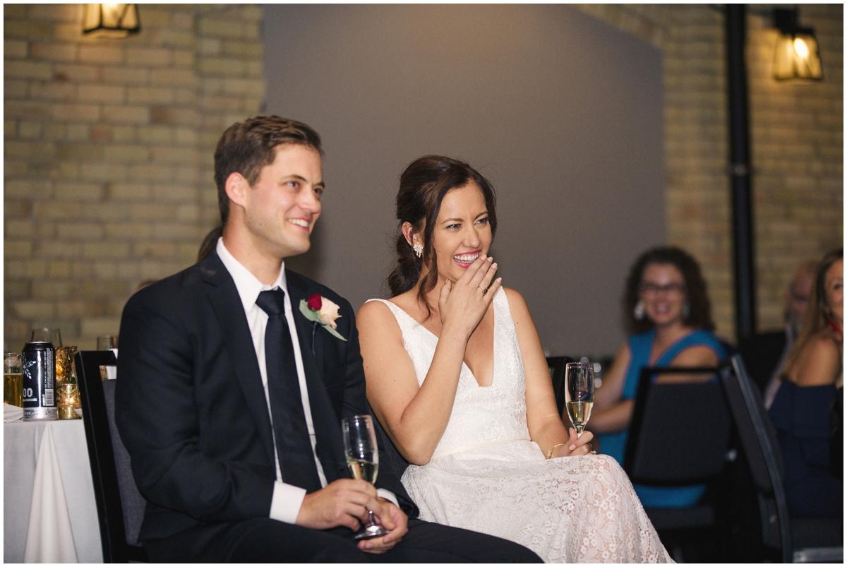 Minneapolis Wedding Planner- Hewing Hotel_0798.jpg