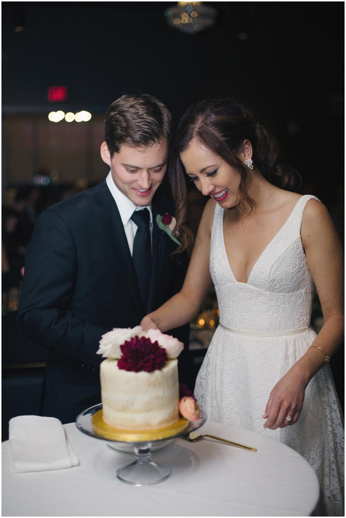 Minneapolis Wedding Planner- Hewing Hotel_0797.jpg