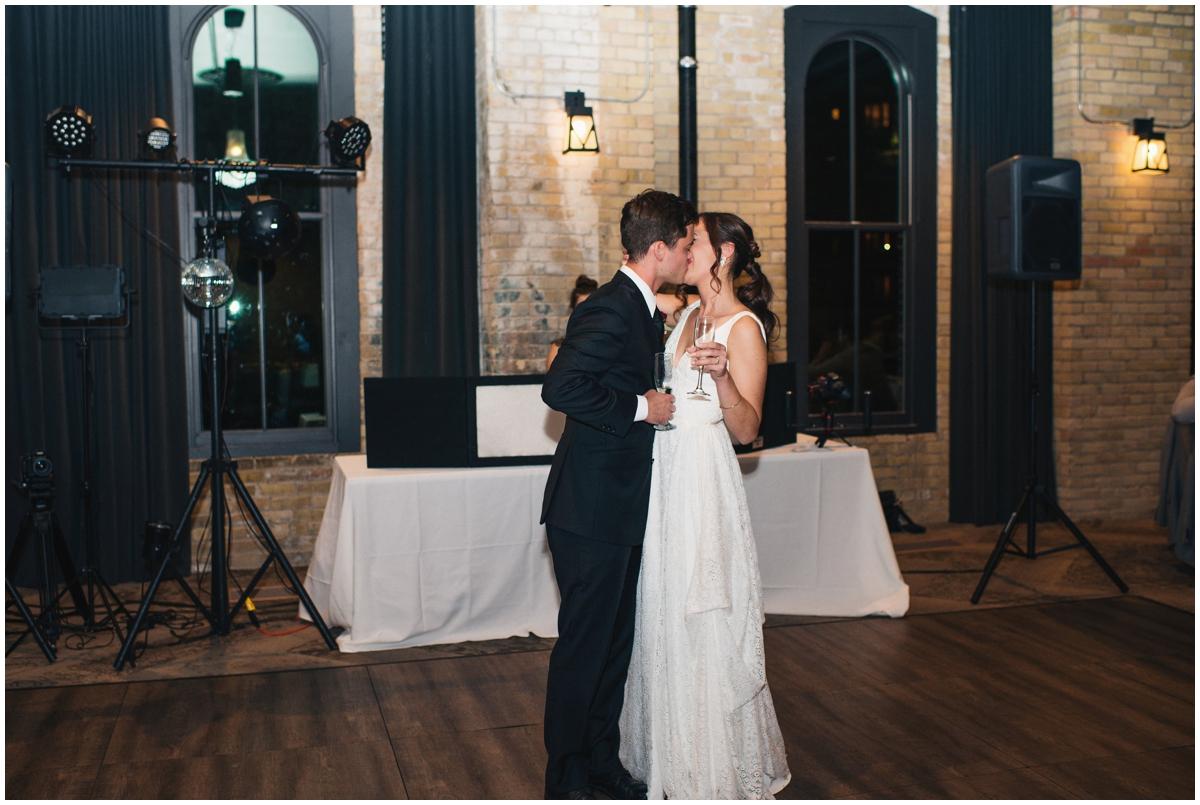 Minneapolis Wedding Planner- Hewing Hotel_0799.jpg