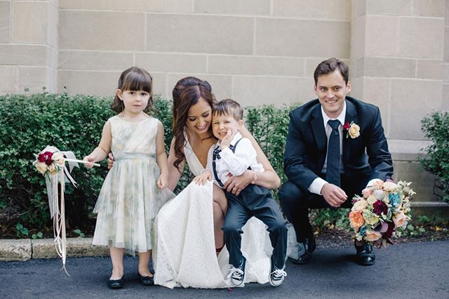 A candid moment with these cuties. I mean, how can you not love it?⠀⠀⠀⠀⠀⠀⠀⠀⠀ ⠀⠀⠀⠀⠀⠀⠀⠀⠀ ✨Mpls Wedding Pros (tap for links)✨⠀⠀⠀⠀⠀⠀⠀⠀⠀ Planning: The Simply Elegant Group⠀⠀⠀⠀⠀⠀⠀⠀⠀ Ceremony Venue: House of Hope Church⠀⠀⠀⠀⠀⠀⠀⠀⠀ Reception Venue: @hewinghotel⠀⠀⠀⠀⠀⠀⠀⠀⠀ Hair + Makeup: @brettdorrianartistrystudios ⠀⠀⠀⠀⠀⠀⠀⠀⠀ Photography: #JodySavage⠀⠀⠀⠀⠀⠀⠀⠀⠀ DJ + Video: @completemsp ⠀⠀⠀⠀⠀⠀⠀⠀⠀ Florals: @marthasgardens⠀⠀⠀⠀⠀⠀⠀⠀⠀ Cake: @thecopperhen⠀⠀⠀⠀⠀⠀⠀⠀⠀ Transportation: @totallimo⠀⠀⠀⠀⠀⠀⠀⠀⠀ Ceremony Chair Rentals: @Festivitiesmn ⠀⠀⠀⠀⠀⠀⠀⠀⠀ Officiant: Rev. Julia Carlson⠀⠀⠀⠀⠀⠀⠀⠀⠀ Dress Designer: Karen Willis Holmes⠀⠀⠀⠀⠀⠀⠀⠀⠀ Bridal Boutique: @flutter_boutique⠀⠀⠀⠀⠀⠀⠀⠀⠀ Shoes: Gianvito Rossi⠀⠀⠀⠀⠀⠀⠀⠀⠀ Bridesmaid's Dresses: Jenny Yoo, Theia, Lulus, Joanna August⠀⠀⠀⠀⠀⠀⠀⠀⠀ Menswear: Atmosfere⠀⠀⠀⠀⠀⠀⠀⠀⠀ Wedding Rings: LJS Design⠀⠀⠀⠀⠀⠀⠀⠀⠀ Invitations: Artifact Uprising ⠀⠀⠀⠀⠀⠀⠀⠀⠀ ⠀⠀⠀⠀⠀⠀⠀⠀⠀ #JodySavagePhotography #minnesotawedding #minnesotabride #mpls #mn #mplswedding #mplsbride #minneapolisweddingplanner #mplsweddingplanner #mnweddingplanner #minnesotaweddingplanner #theknotmn #risingtidesociety #communityovercompetition #bebold #daintyobsessions #mnbride #ringbearer #flowergirl #familyformals #hewinghotel