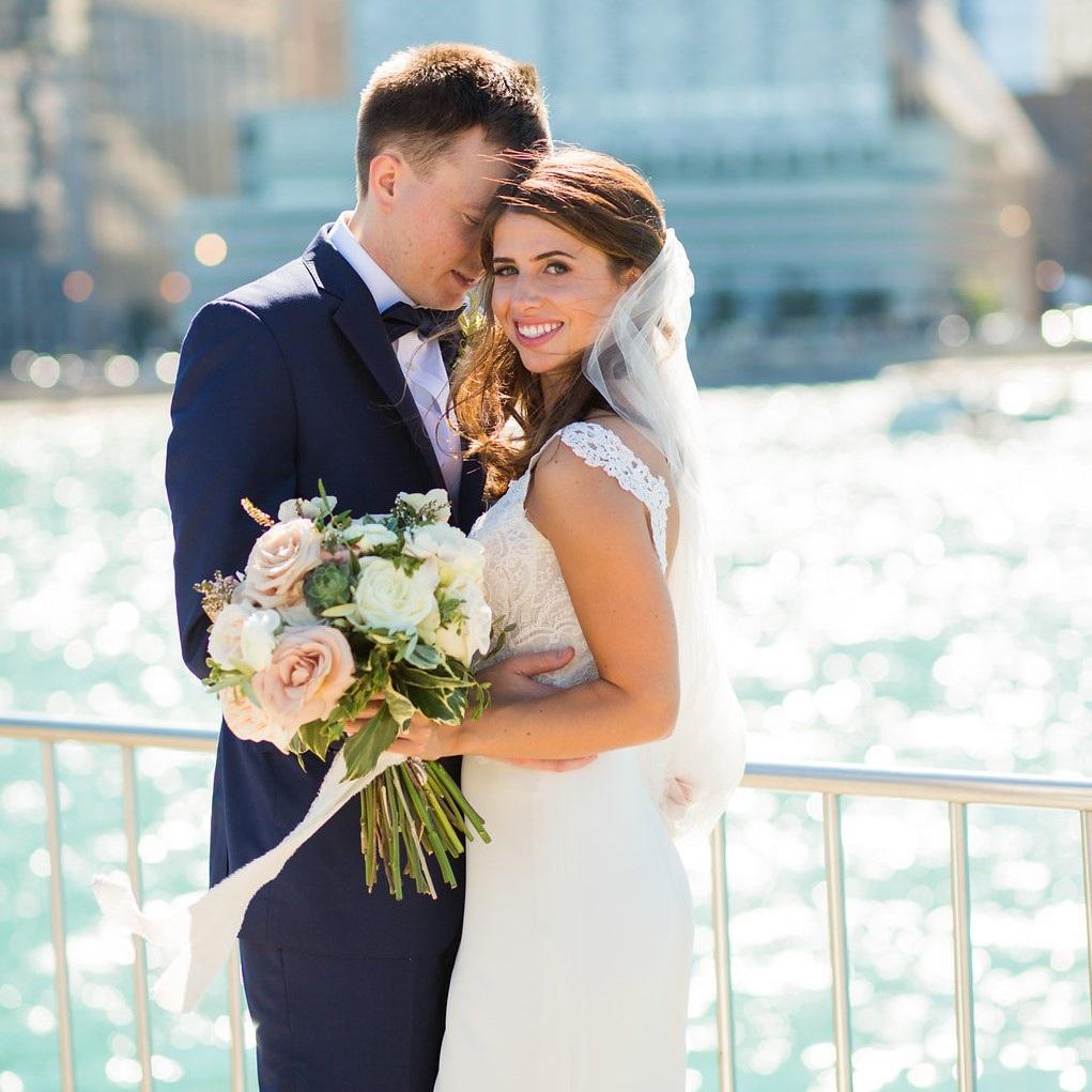 Wedding Planner Chicago.jpg
