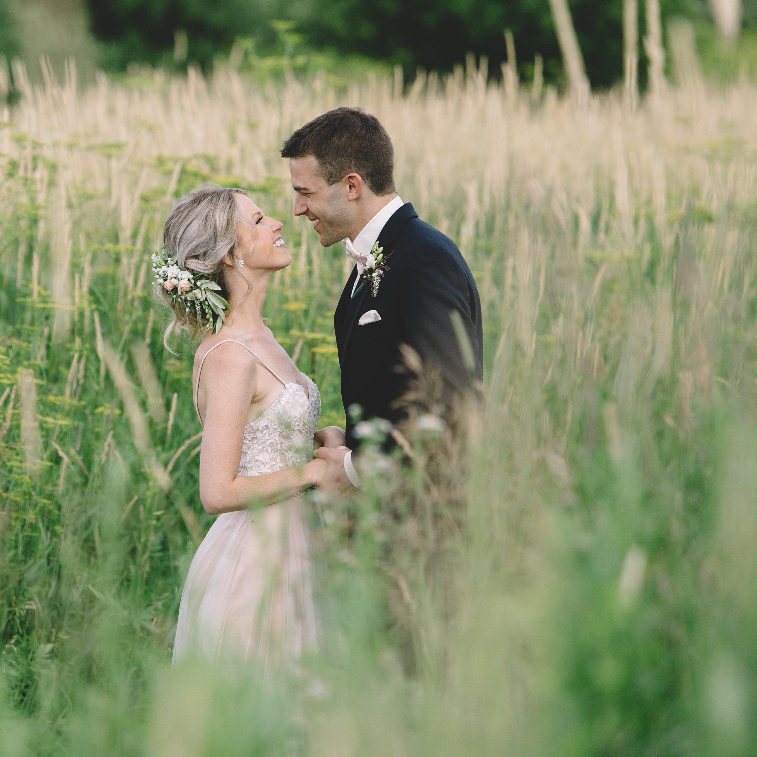 Austin Wedding Planner TX