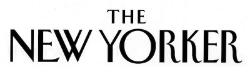 The-new-yorker-logo.jpg