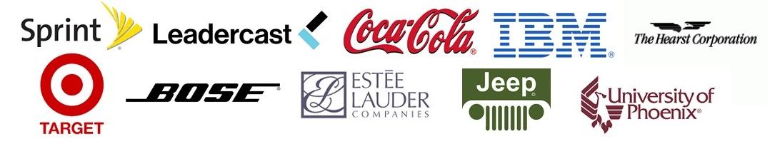 Vital Client Logos.jpg