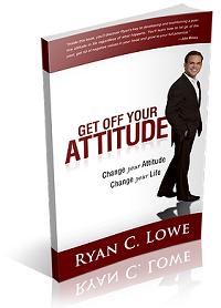 attitude book.png