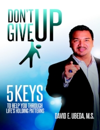 don-t-give-up-five-keys-to-help-you-through-life-s-holding-patterns_12512858.jpeg