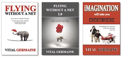 book covers_email signature copy.jpg