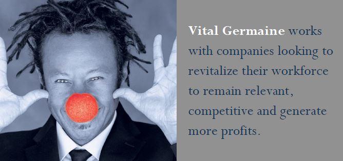 Germaine - photo-quote.JPG