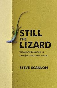 The Lizard Book.jpg