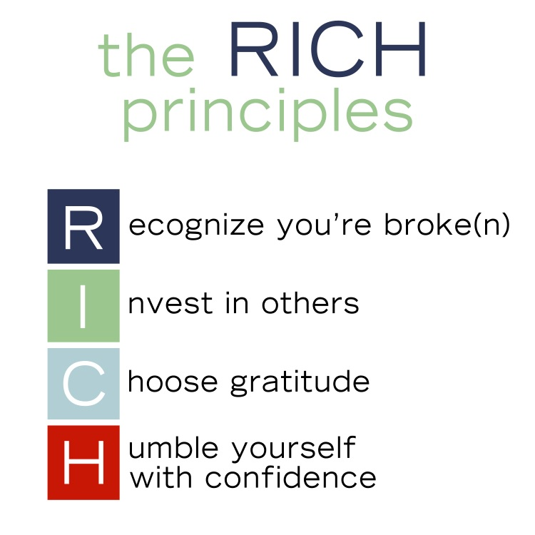 TheRichPrinciplesGraphic.jpg