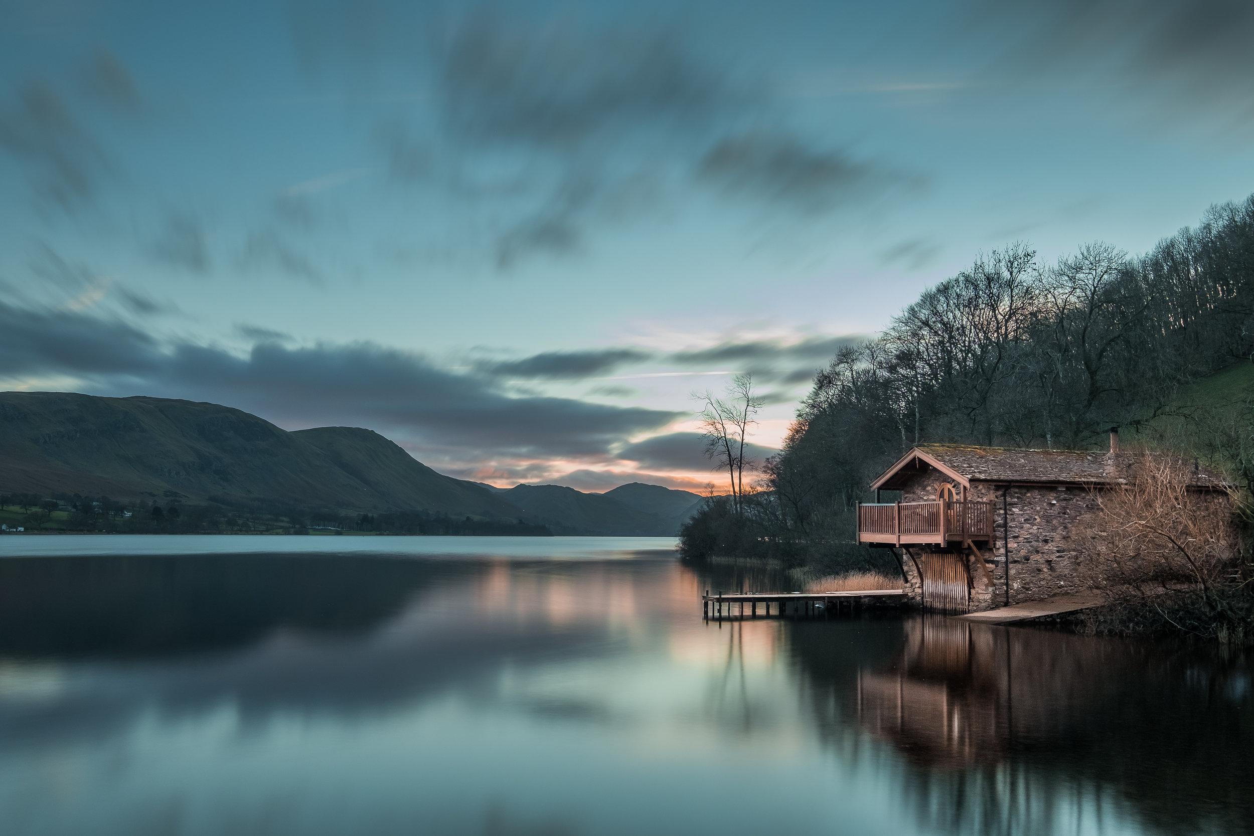 Ullswater Boathouse.jpg