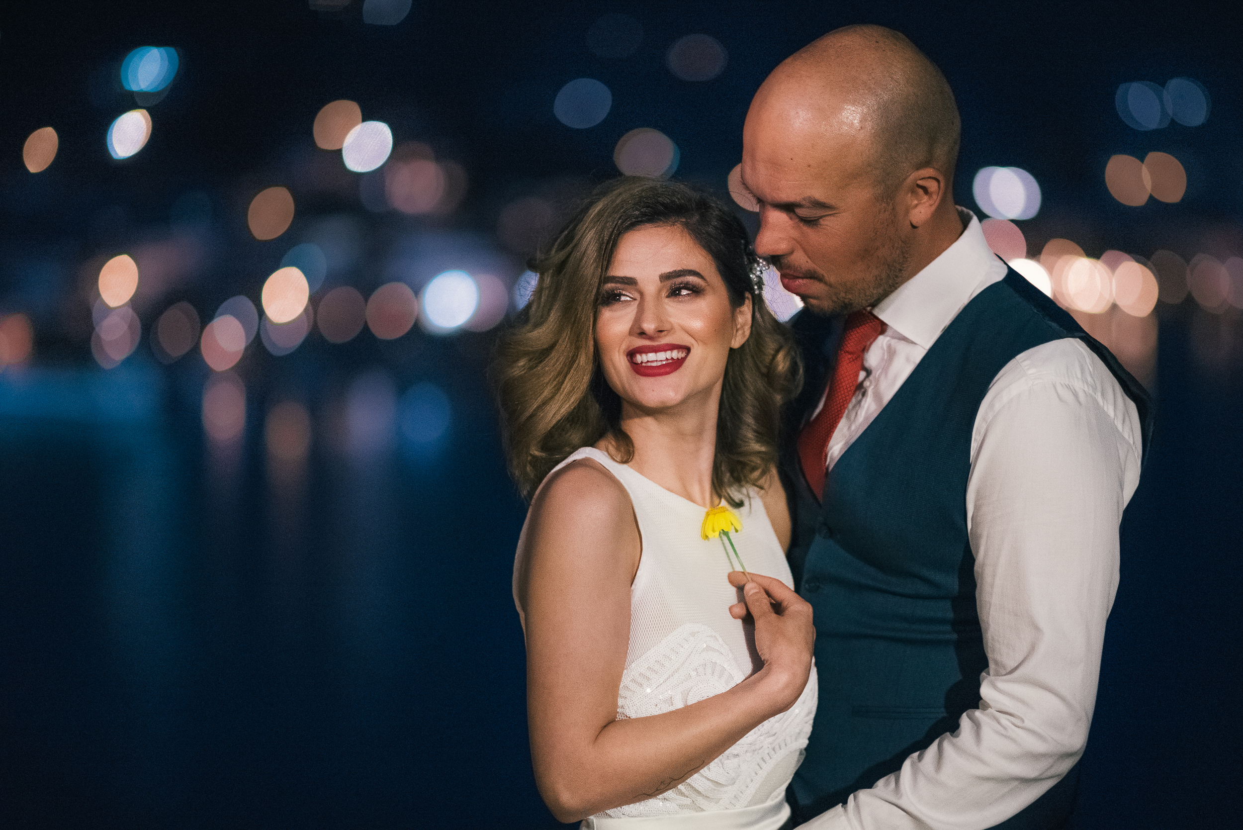 Poros Wedding Photographer Greece_12.JPG