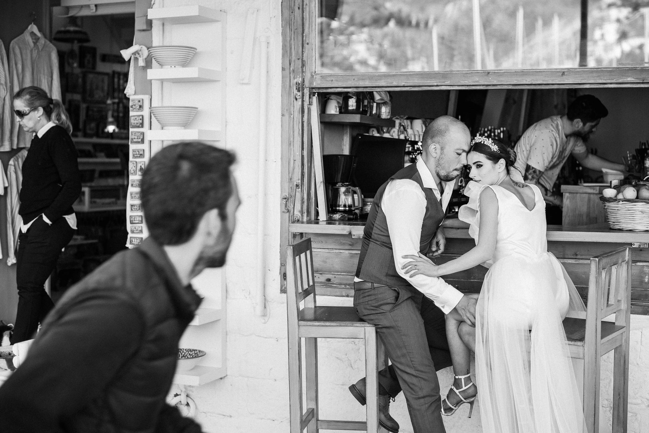 Hydra Wedding Photographer_03.JPG