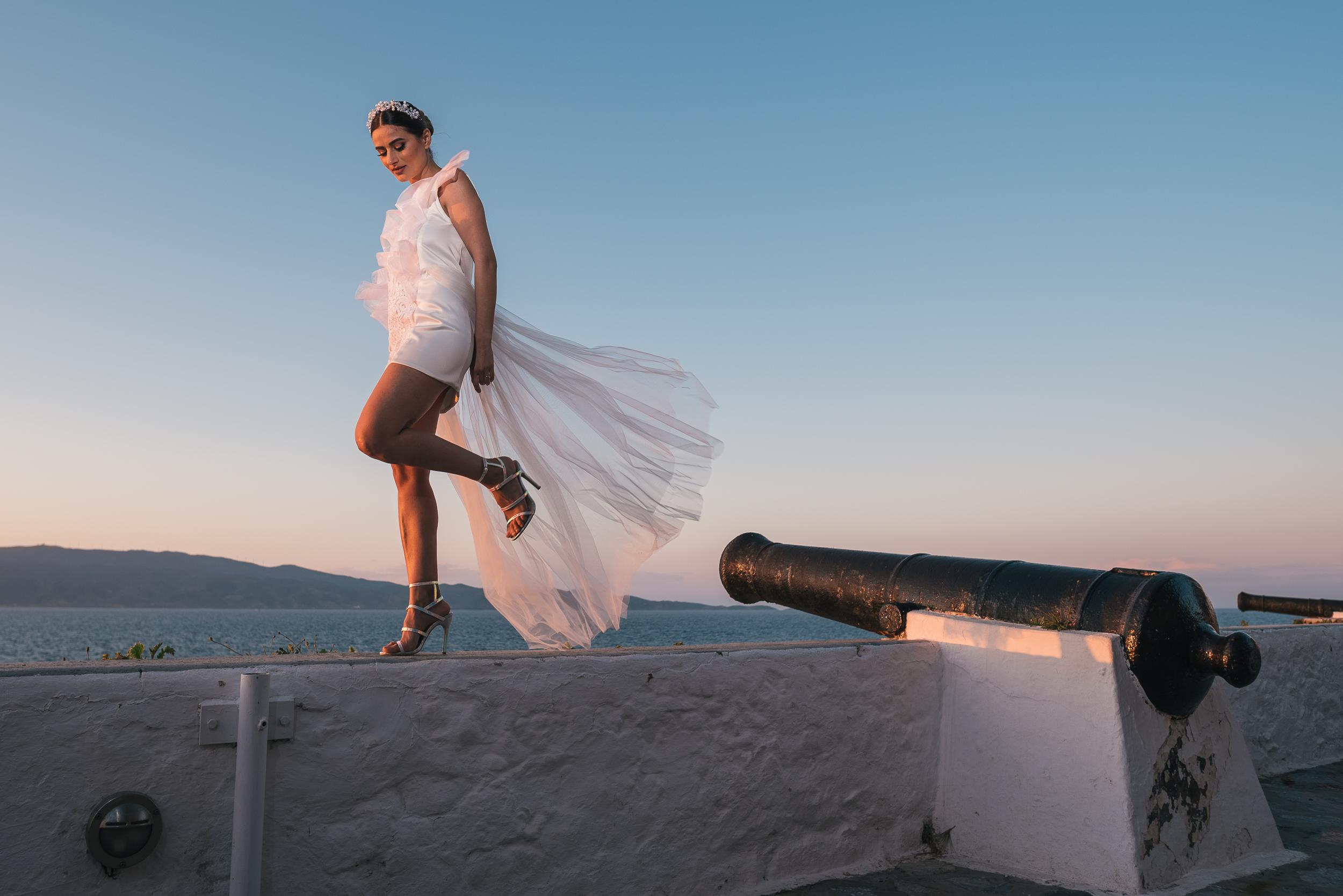 Wedding Photography Hydra Island_04.JPG
