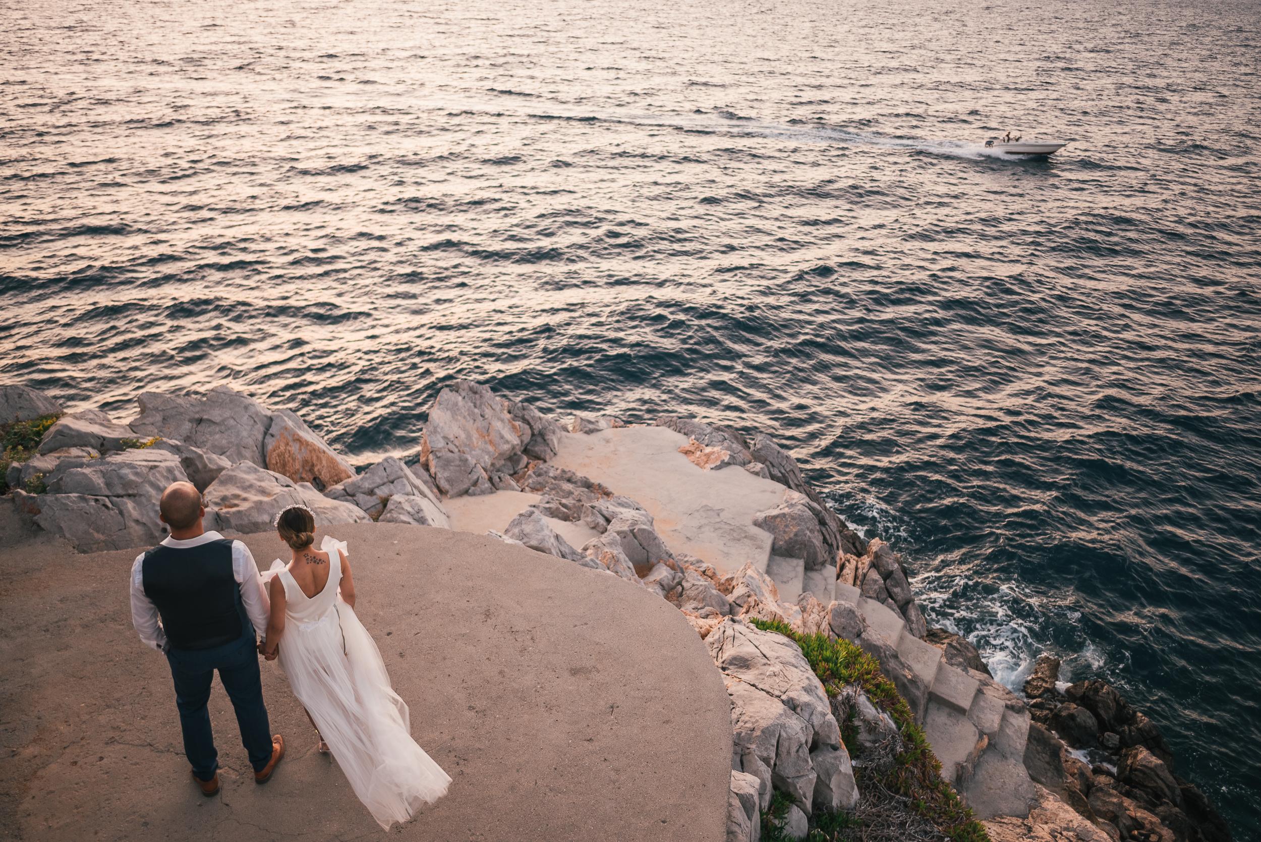 Wedding Photography Hydra Island_07.JPG