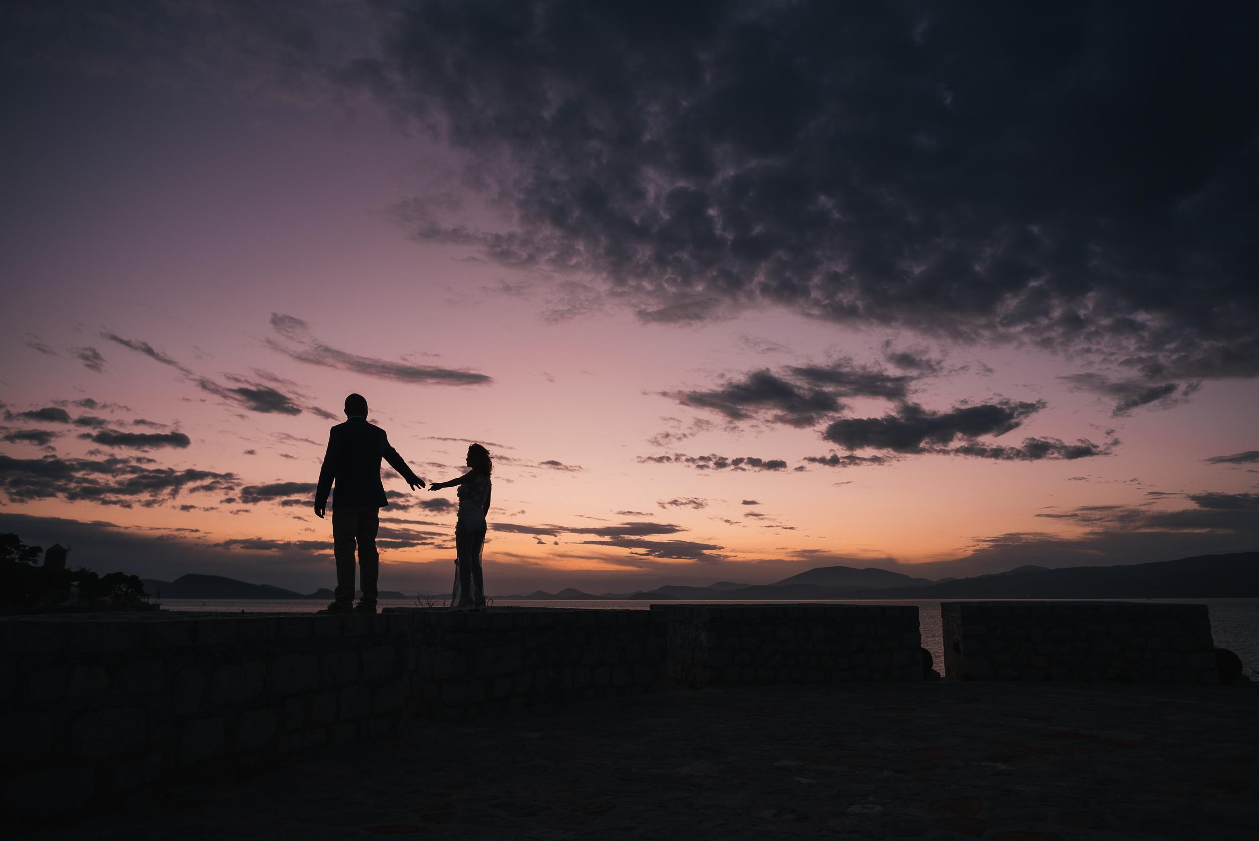 Wedding Photography Hydra Island_12.JPG