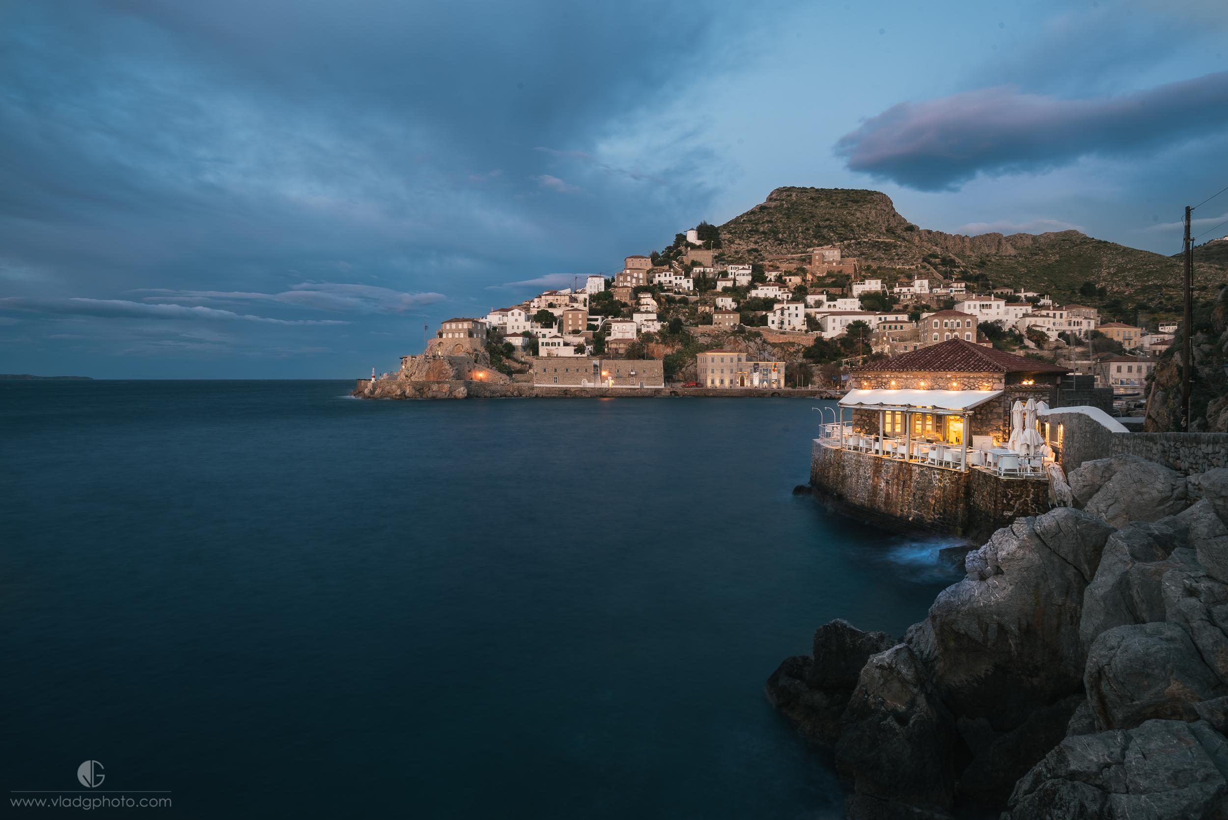 2Creative Wedding Photography Workshop Greece_24.jpg